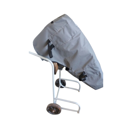 Bolsa para Motor em Nylon600
